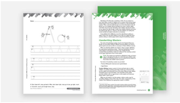 handwriting-instruction-image.jpg