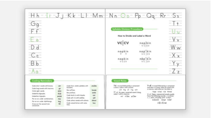 homework-folders-image.jpg