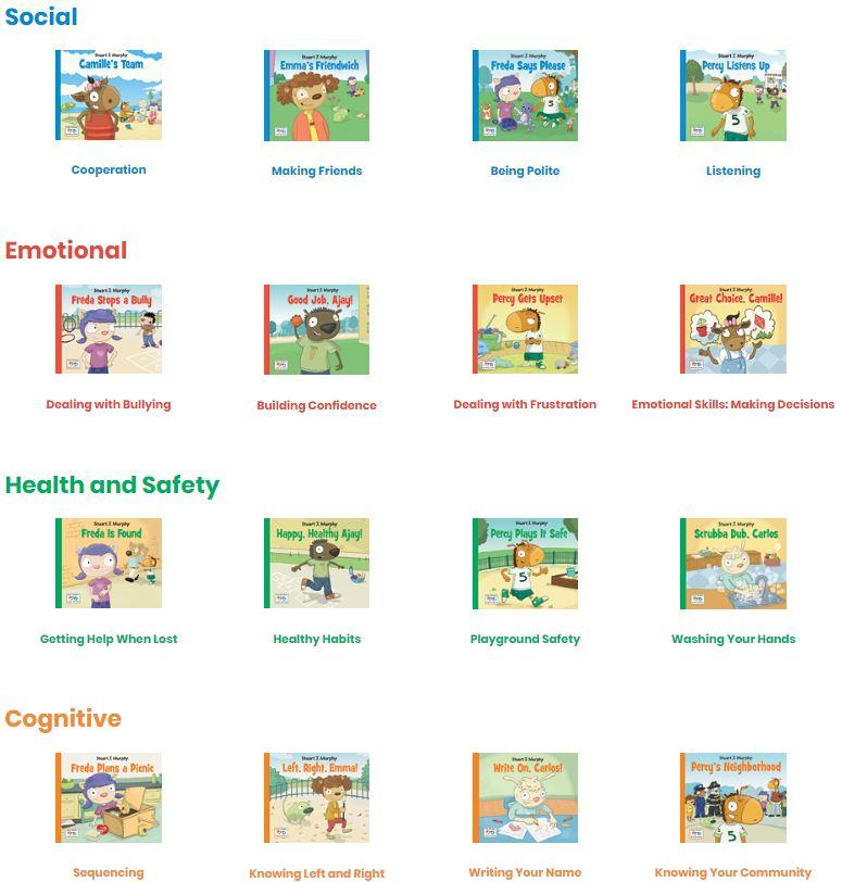 i-see-i-learn-16-books-by-4-domains.jpg
