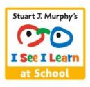 i-see-i-learn-square-logo.jpg