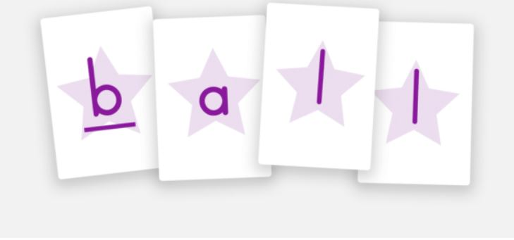 letter-tiles-image.jpg