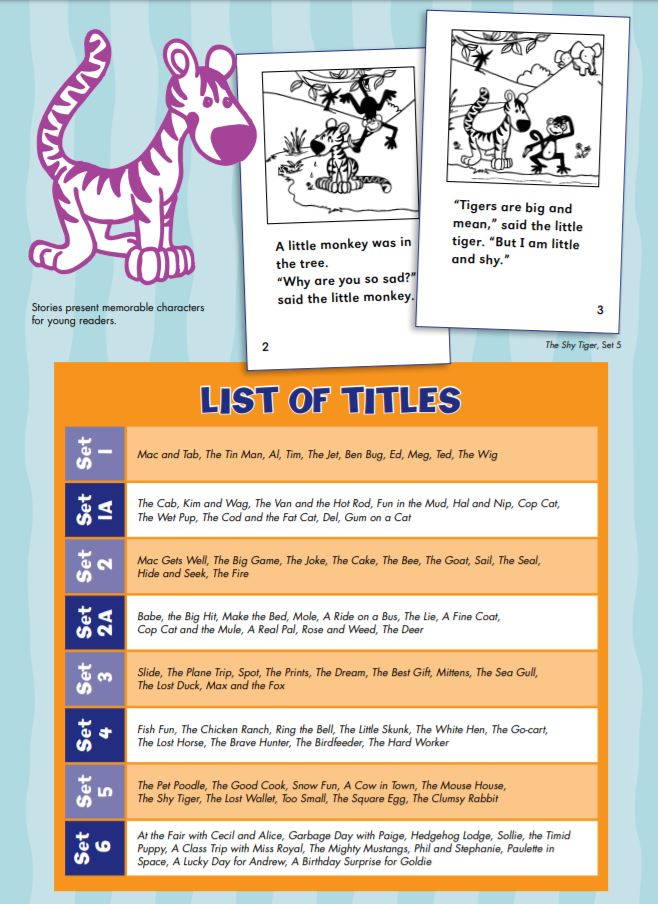 list-of-storybook-title-box-with-sample-page-image.jpg