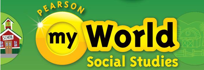 my-world-ss-small-banner.jpg