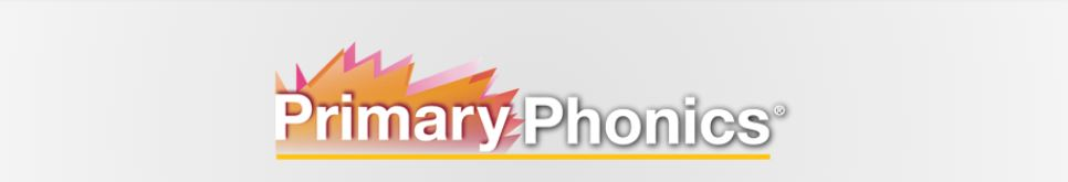 primary-phonics-logo-rectangular-banner.jpg