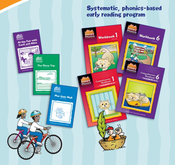 primary-phonics-overview-cover-page.jpg
