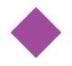 purple-diamond.jpg