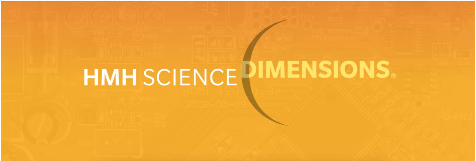 science-dimensions-large-banner.jpg