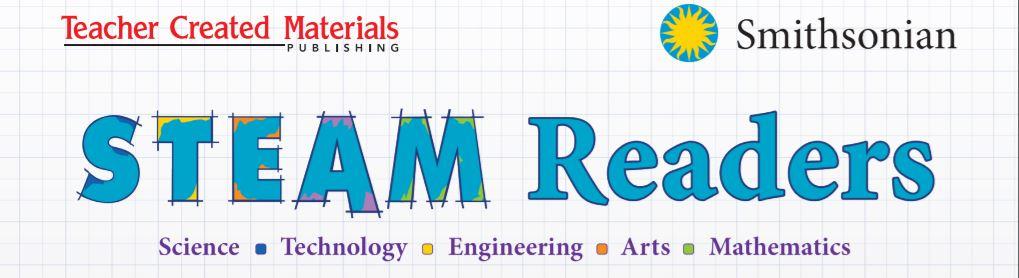 smithsonian-steam-reader-banner-image.jpg