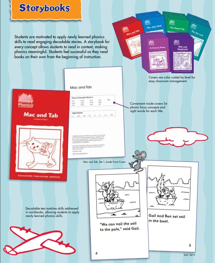 storybooks-overview-page.jpg