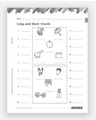 student-worksheets-image.jpg