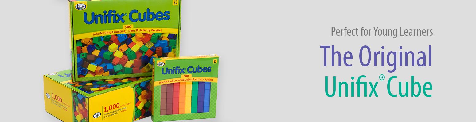 unifix-cubes-banner.jpg