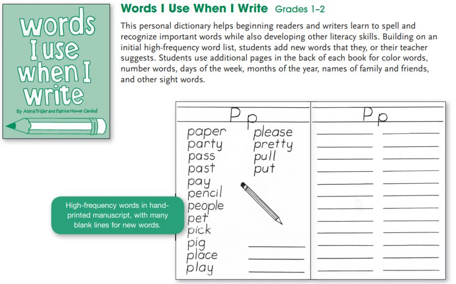 words-i-use-when-i-write-green-book-catalog-image.jpg