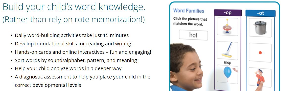 wtw-2019-build-your-childs-word-knowledge-banner.jpg