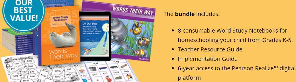 wtw-classroom-best-value-bundle-image.jpg