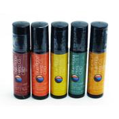 Blue Ridge Hemp - Aromatherapy Roll-Ons