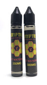 Krypted E-Liquid Flavors (250 mg, 500 mg)