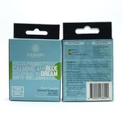 Lock & Key Disposable Vape Cartridges (260 mg CBD)
