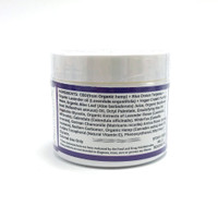 Lavender Blue Dream Ingredients