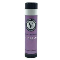 Veritas Farms - Lip Balm (Full Spectrum) (3 flavors available) (25 mg CBD)