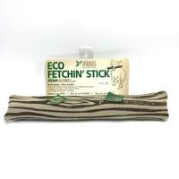 Honest Pet Products Hemp Dog Toy - Eco Fetchin' Stick (Medium)