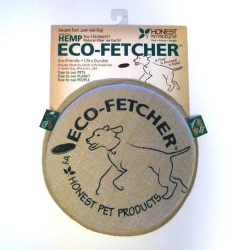 Honest Pet Products Eco-Fetcher (large)