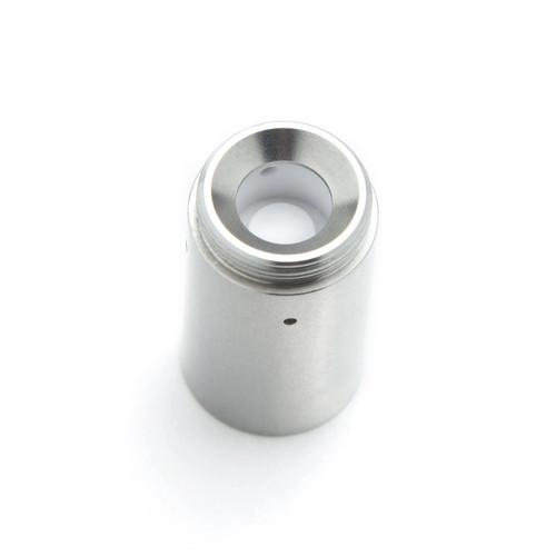Linx Hypnos Zero Atomizer