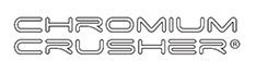 chromium-crusher-logo.jpg
