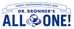 drb-logo.jpg
