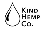 kind-hemp-logo.jpg
