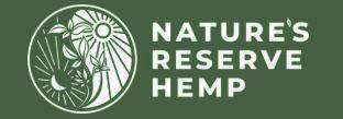 natures-reserve-hemp.jpg