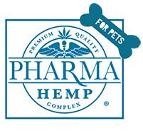 pharmahemp-pets-logo-blue.jpg