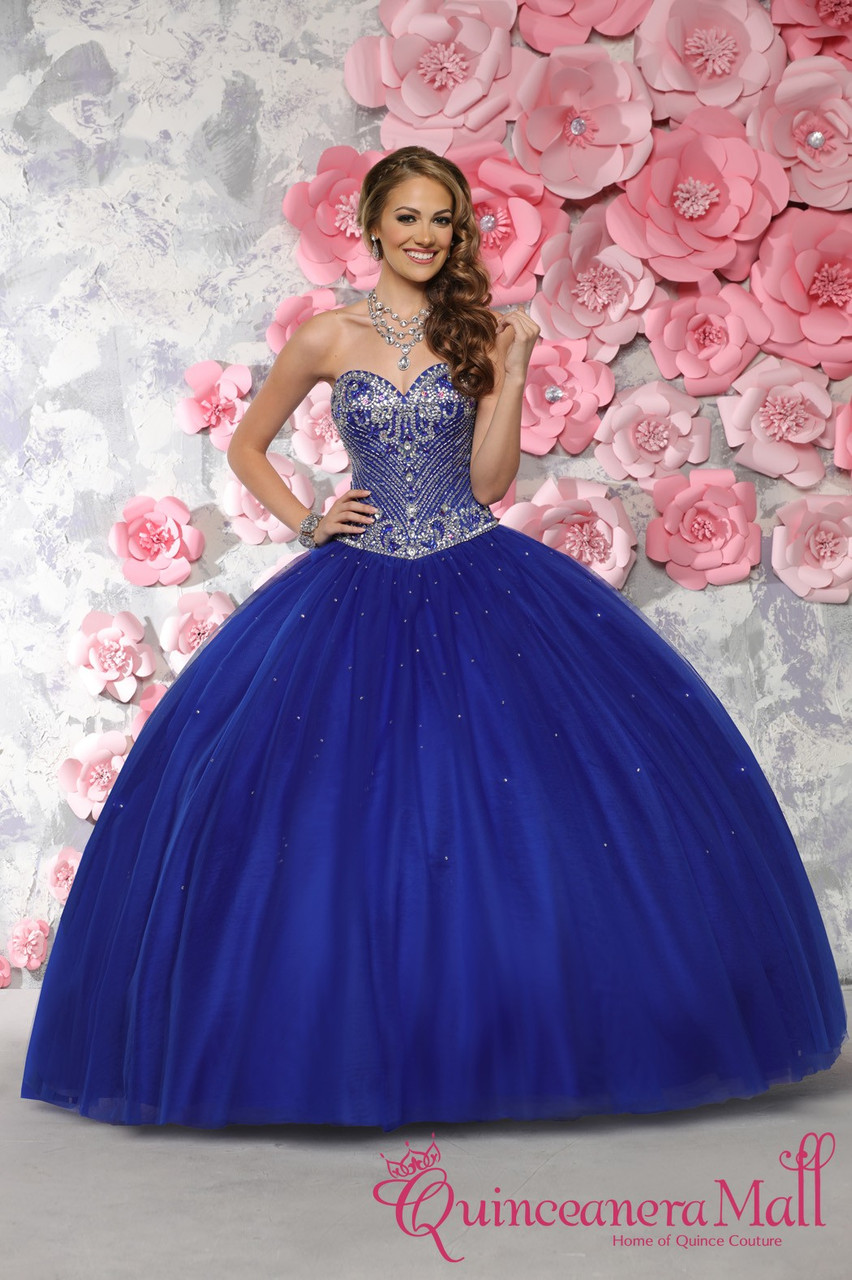 81dd053cf6 Quinceanera Dress  2384 Quinceanera Dresses and Vestidos ...