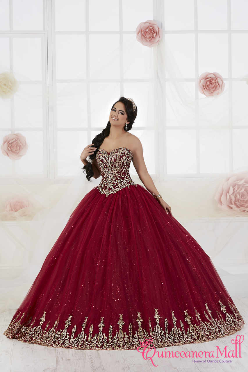 6d26589ac1 Quinceanera and Sweet 15 dresses from House of Wu Quinceanera Collection