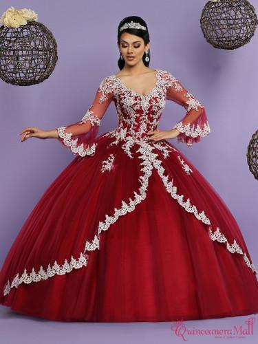 31debfe5969 Quinceanera Dress  80374 - Quinceanera Mall
