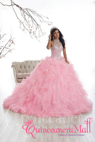 f77cba984 Quinceanera Dress  26871