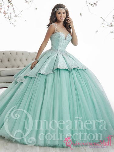 e6d5ac709 Quinceanera Dress  26873