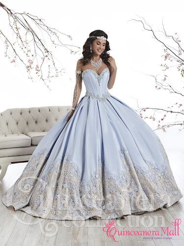 65155ea039 Quinceanera Dress  26874
