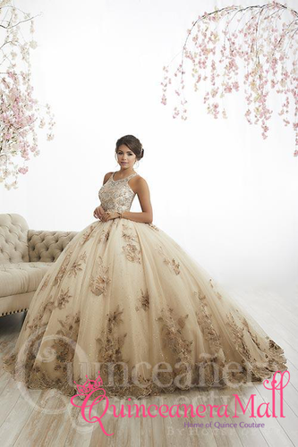 06bb36b32 Quinceanera Dress  26884
