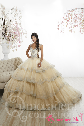 7bde0fccc10 Quinceanera Dress  26880