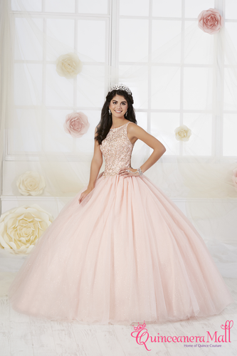 f077e4b317f House of Wu Products - Quinceanera Mall