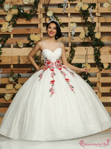 41ff865331a Themes - Charra Mexican - Page 1 - Quinceanera Mall