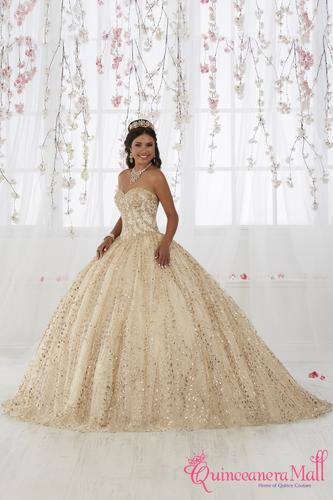 182ae04cd8e Quinceanera Dress  26913