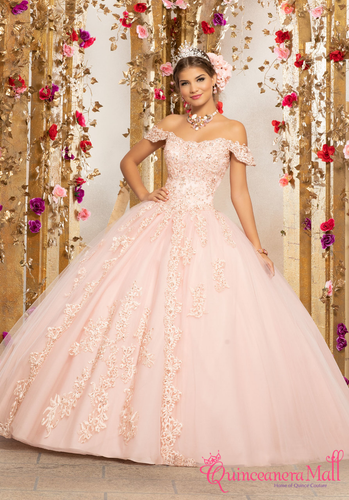Champagne Quince Dresses 2018