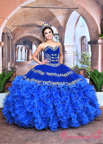 Themes Charra Mexican Page 1 Quinceanera Mall
