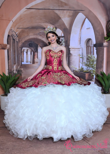 a1bca45b040 Themes - Charra Mexican - Page 1 - Quinceanera Mall