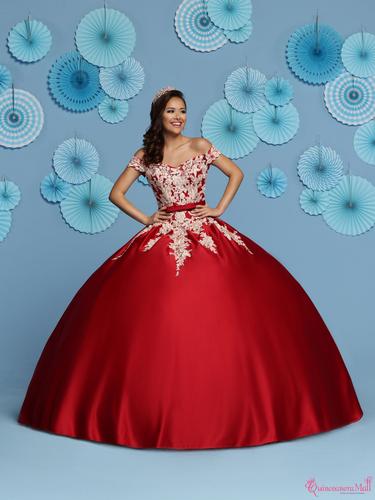 15 Dresses in Los Angeles