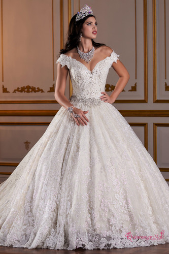 80d3173b7a0 Quinceanera Dress Style  26926
