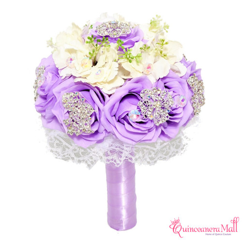 Quinceanera Accessories Quinceanera Dolls Pillows For