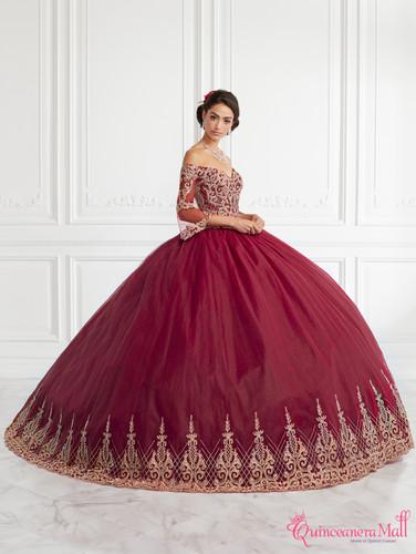 Quinceanera Dresses Quince Dresses 15 Dresses Vestidos