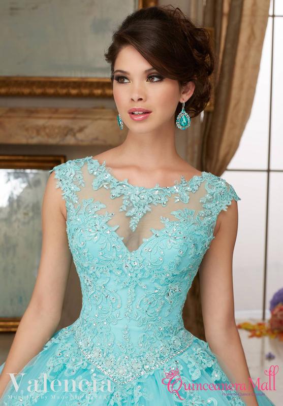 cfc9c31c783 Quinceanera Dress  60006PK · Quinceanera Dress  60006PK ...